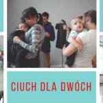 Ciuch dla Dwóch – druga edycja! 28.10.2017